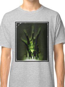Left 4 Dead Classic T-Shirt
