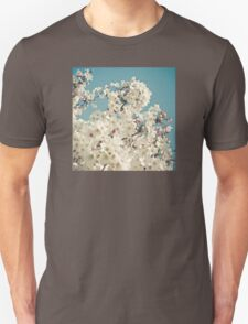 Buds in May T-Shirt