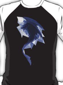 Diamond toothless T-Shirt