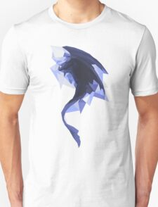 Diamond toothless Unisex T-Shirt