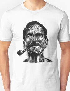 Daniel Plainview T-Shirt