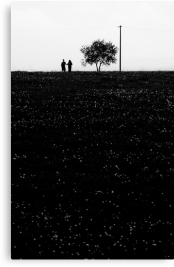 OnePhotoPerDay Series: 129 by L. by C. & L. | ABBILDUNG.ro Photography