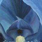 """""""Iris""""  by brianaelizabeth"""