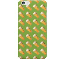 For the Love of Beer iPhone Case/Skin