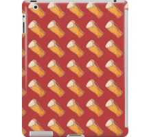 For the Love of Beer iPad Case/Skin