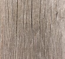 wood texture - wooden background 4 by ohaniki