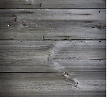 wood texture - wooden background 2 by ohaniki