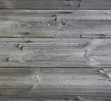 wood texture - wooden background 1 by ohaniki