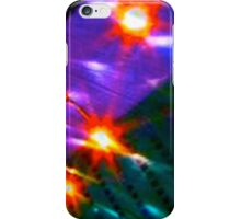 Abstract 5888 iPhone Case/Skin