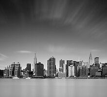 """""""NYC"""" by fernblacker"""