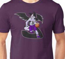 Havin' a ball Unisex T-Shirt