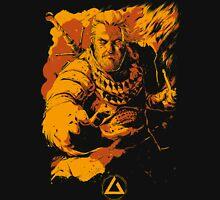 IGNI Unisex T-Shirt