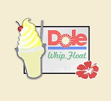 Dole Whip Float by Doug Milewski