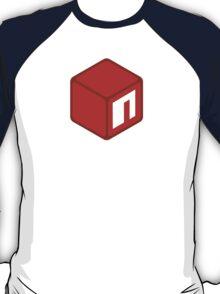 npm new logo T-Shirt