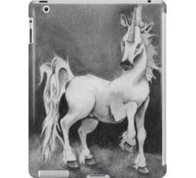 Unicorns – Magical Horse iPad Case/Skin