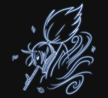 Yasuo (Iconic) by InitialSeven