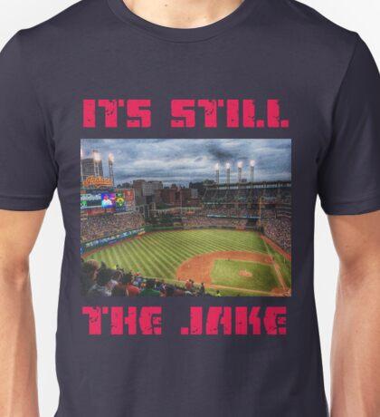 The Jake Unisex T-Shirt