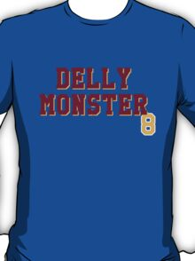 Delly Monster T-Shirt