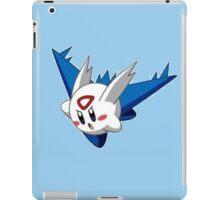 Kirby Latios iPad Case/Skin