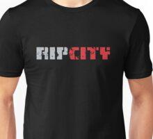 RipCity Unisex T-Shirt