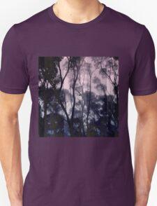 Lightyears T-Shirt