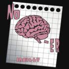 No Brainer  by INsightDesign10