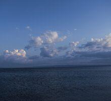 Marmara sea-TURKEY by rasim1