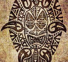 SunDaka by Dimitri Andrei M O