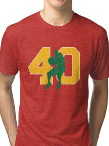 Reign Man Tri-blend T-Shirt