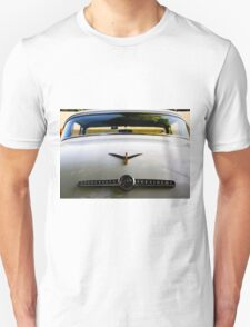 Untitled Unisex T-Shirt