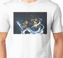Sorcery Unisex T-Shirt