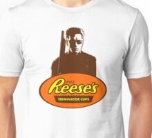 Kyle Reese's Terminator Cups Unisex T-Shirt