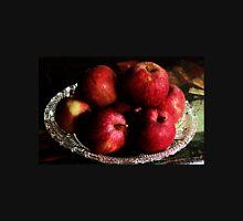 Still Life Apples Unisex T-Shirt