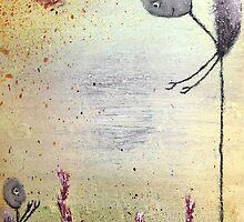 Helpful Meadow by Filosoho