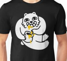Happy Bear Unisex T-Shirt