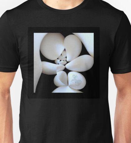 CRUNCH ! Unisex T-Shirt