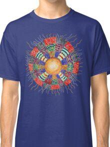 Moon Vibes ART Classic T-Shirt