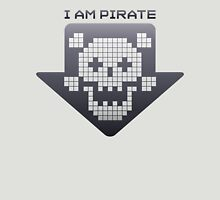 i am pirate T-Shirt