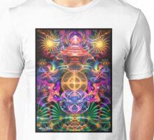 Energy #13 Unisex T-Shirt