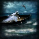 Voyage by KatarinaSilva