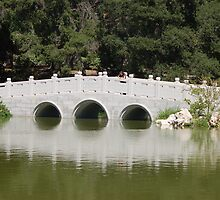 Bridge # 2 by loiteke