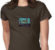 Miscreants: I got a Secret... I'm a Turtle. T-Shirt