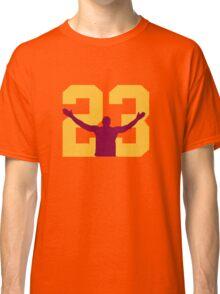 No. 23 Classic T-Shirt
