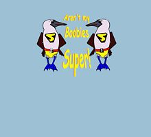 Super Boobies T-Shirt