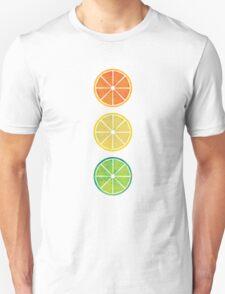 Acid Trio T-Shirt