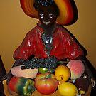 Fruit Boy by Kylie Van Ingen