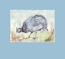 Listen to the Guinea Fowl T-Shirt