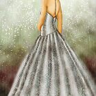 The Lady of Agnark by StylishDexterit