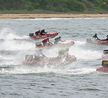 Racing at Penguin (41) by Andy Berry