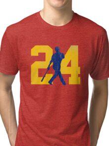 The Kid Tri-blend T-Shirt